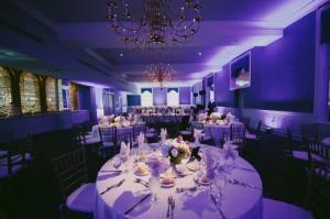 The Archway Ballroom
