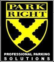 Park Right Professional Parking Solutions
