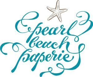 Pearl Beach Paperie