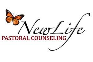 New Life Pastoral Counseling