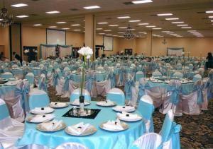 Entire Ballroom