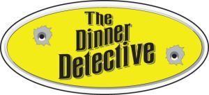 Dinner Detective Boston