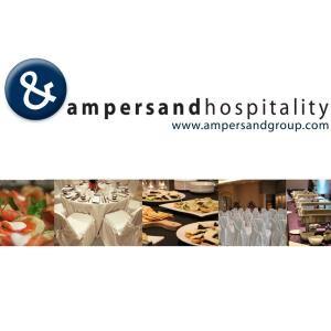 Ampersand Hospitality