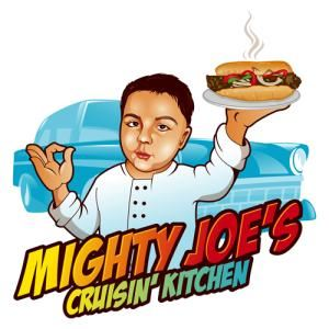 Mighty Joe's Cruisin' Kitchen