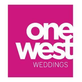 OneWest Weddings