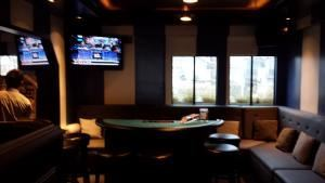 AAA Triple Diamond Events Casino Party & Poker Rentals