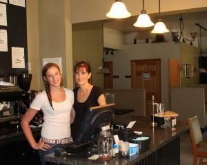 Jayz Cafe