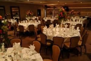 Delano Ballroom