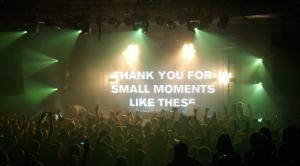 Dawson Productions - DJ Tucson