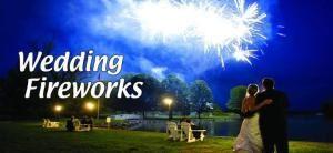 USA Sparklers/Fireworks