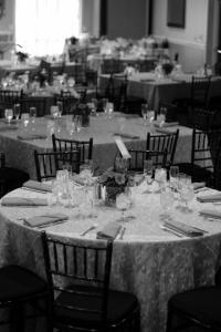 Ten Oaks Ballroom A