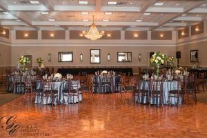 Ten Oaks Ballroom C