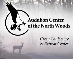 Audubon Center Of The North Woods