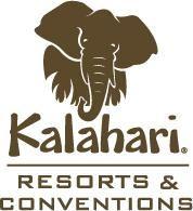 Kalahari Resort - Sandusky