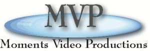 Moments Video Productions