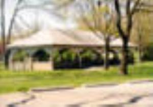 Franke Pavilion #2