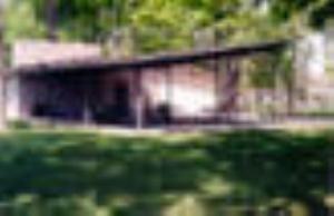 Waynedale Pavilion