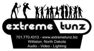 Extreme Tunz