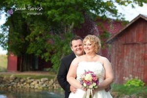 Glamorous Weddings