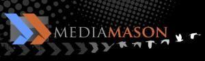 MediaMason