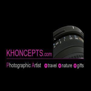 Khoncepts