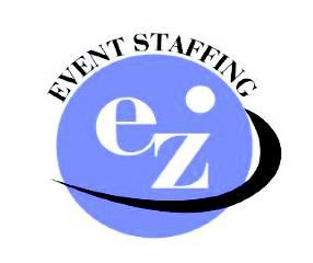 Ez Event Staffing