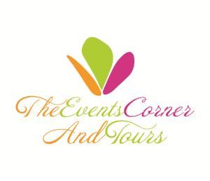 Events Corner & Tours