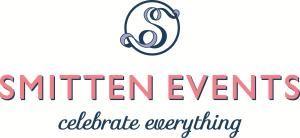 Smitten Events