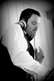 DJ Vows