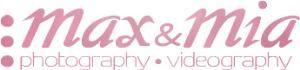 Max & Mia Videography