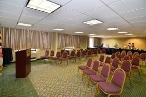 Dulaney Room