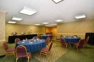 Gleneagles Room