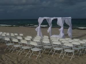 South Florida Weddings