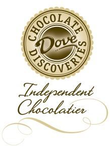Dove Chocolate Discoveries