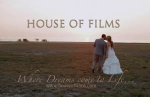 House of Films