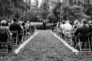 Charleston Chic Weddings, LLC