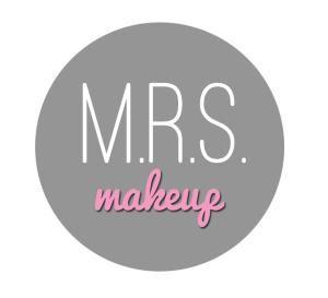 MRS Artistry