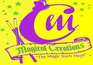 Magical Creations LLC