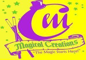 Magical Creations LLC