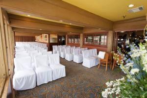 Harbor Room