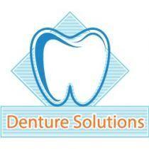 Denture Solutions