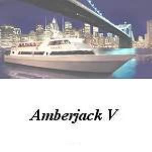 Amberjack V