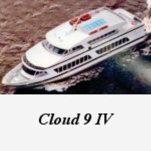 Cloud 9 IV