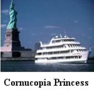 Cornucopia Princess