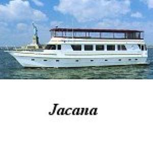 Jacana