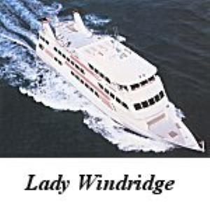 Lady Windridge
