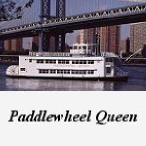 Paddlewheel Queen