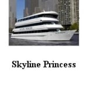 Skyline Princess