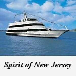 Spirit Of New Jersey