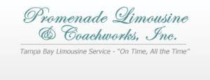Promenade Limousine & Coachworks